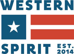 PageLines-western-spirit-logo1.png