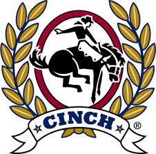 Cinch logo