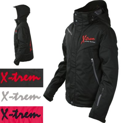 X-trem Unisex Takki
