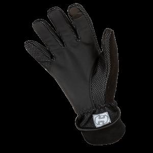 Käsineet Heritage Winter Gloves Summit