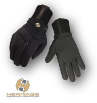 Käsineet Winter Gloves Extreme