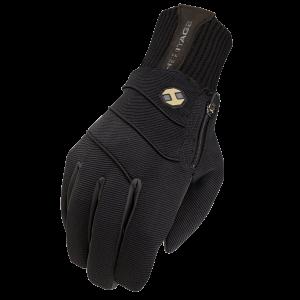 Käsineet Heritage Winter Gloves Extreme