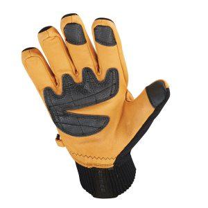 Käsineet Heritage Winter Work Gloves