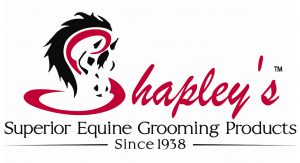shapleys logo