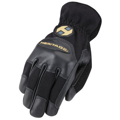 Käsineet Heritage Trainer Glove