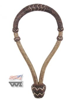 Bosal Ruskea Brown
