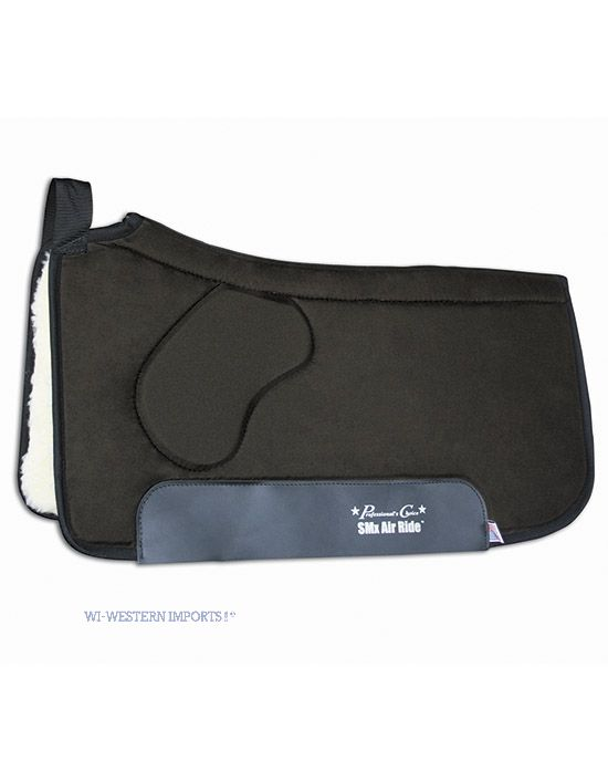 Professional's Choice OrthoSport Pad