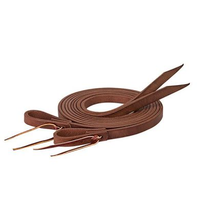 """Ohjat ProTack Oiled 3/4""""x8'"""