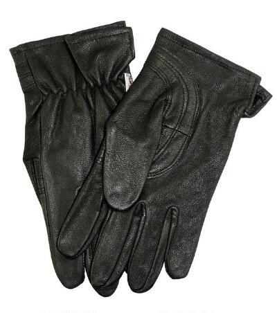 Käsineet HDX Work Gloves Ladies Black