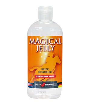 Old Sorrel Magical Jelly Conditioner Gelee 250 ml