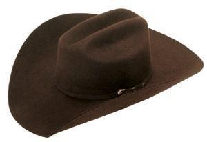 Hattu Twister 2X Brown