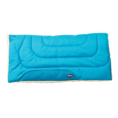 Weaver Economy Saddle Pad