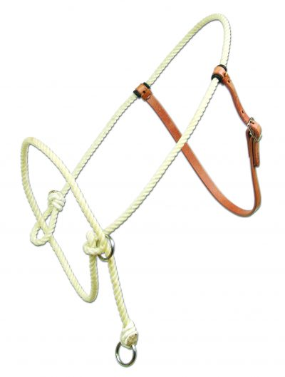 Riimu Training Halter