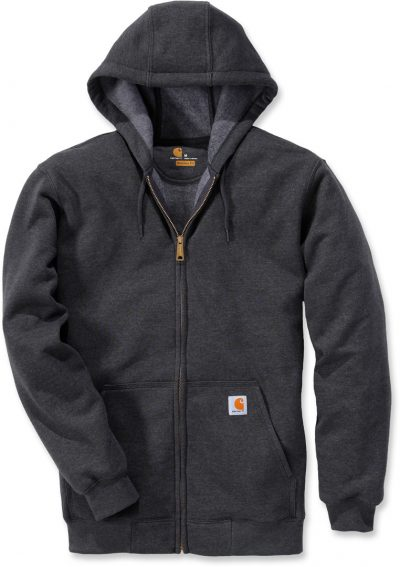 Carhartt Hooded Sweat Huppari
