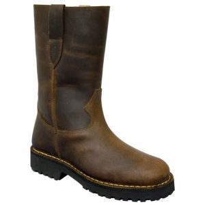 Classic Rancher Winterboots