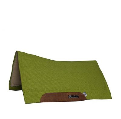CSF Solid Color pad