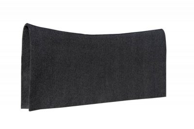 Professional's Choice Saddle Pad Liner Contoured
