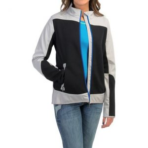 Cinch Cruel Girl Softshell/Fleece takki
