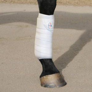 Professional's Choice Combo Bandages pintelit