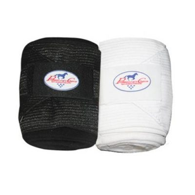 Professional's Choice Combo Bandages pintelit