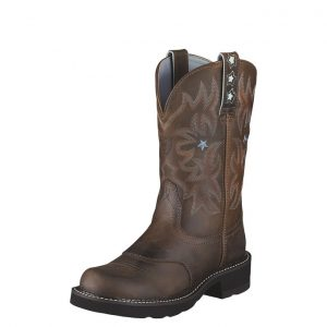 Ariat Women's Probaby