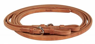 Ohjat Harness Schutz with Buckle 5/8""