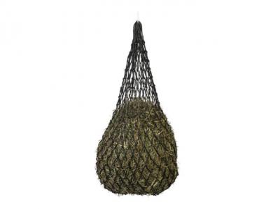 """Heinäverkko Slow Feed Hay Net 36"""""""