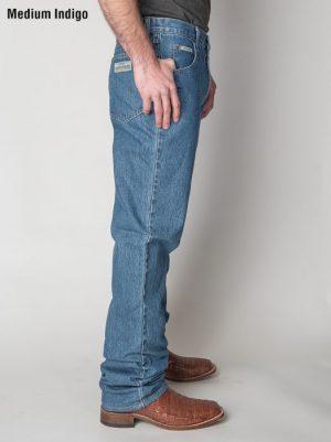 Farkut Schaefer Denim RancHand Jeans