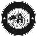 Solheds logo