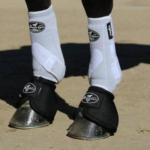 Professional's Choice VenTECH Elite Sports Medicine Boots jalkasuojat