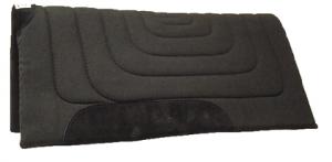 Diamond Wool Rhody Pad