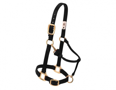 Riimu Weaver Original Adjustable Halter