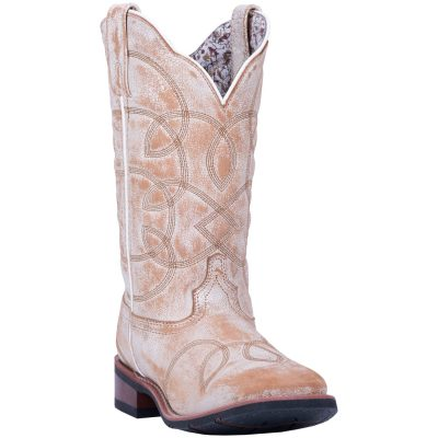 Laredo Women's Boots All Mixed Up