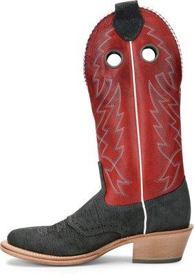 Double-H Buckaroo Boots Aaden