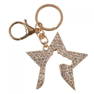 Avaimenperä Horze Star