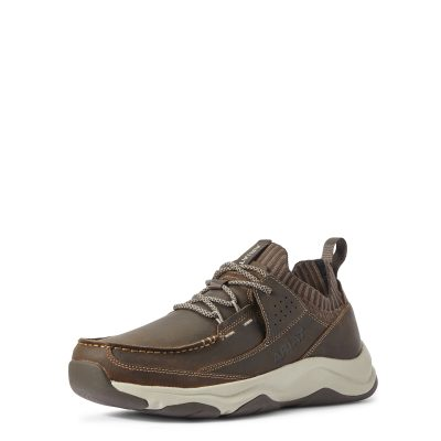 Ariat Men's Country Mile