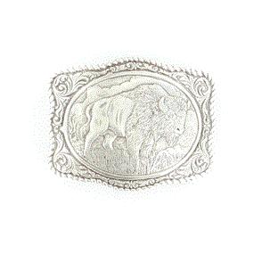 Solki Buffalo