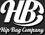 Hip Bag logo