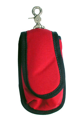 Phone Bag Cattlemans