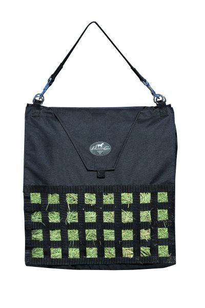 Heinäkassi Professional's Choice Slow Feed Hay Bag