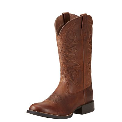 Ariat Men's Sport Horseman
