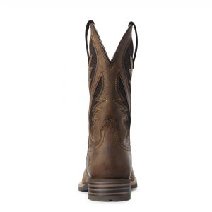 Ariat Men's Hybrid VentTEK Western Boot