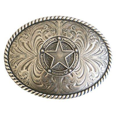 Solki Texas Star