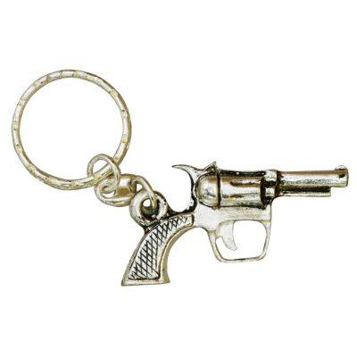 Avaimenperä Revolver