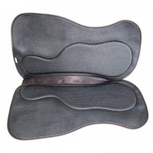 Lami-Cell Non Slip Trainer Pad