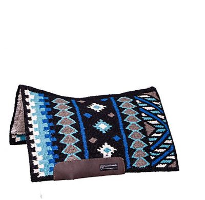 CSF Pad Diamond Stars 83 cm
