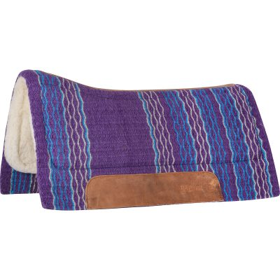 Cashel Blanket Top Performance Felt Pad