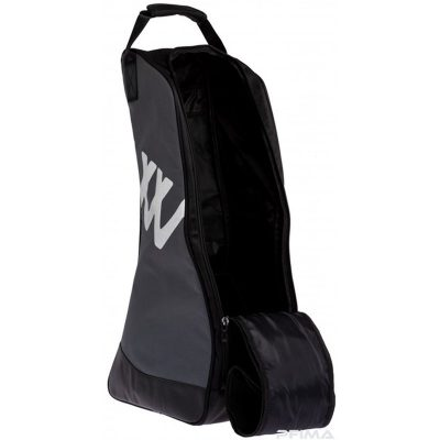Bootsilaukku Boot Bag Woof Wear