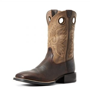 Ariat Men's Sport Ranger Western Boot