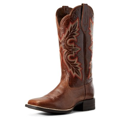 Ariat Women's Breakout Western Boot